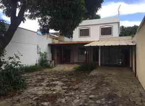 Casa, 3 Quartos, 3 Vagas, 1 Suite em Quadra Quadra 7 Conjunto B, Alto da Boa Vista, Sobradinho, DF valor de R$ 479.000,00 no Lugar Certo