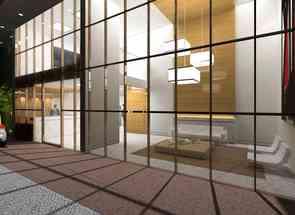 Apartamento, 2 Quartos, 1 Vaga, 1 Suite em Rua 37, Norte, Águas Claras, DF valor de R$ 565.000,00 no Lugar Certo