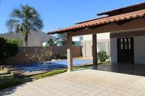 Casa, 5 Quartos, 5 Vagas, 4 Suites