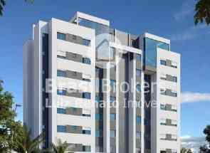 Área Privativa, 3 Quartos, 2 Vagas, 1 Suite em Barroca, Belo Horizonte, MG valor de R$ 919.000,00 no Lugar Certo