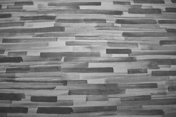 Revestimento Artline por Nelma Caixeta_Coleção Orlean  -