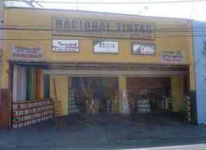 Galpão, 3 Vagas em Avenida Dom Pedro II, Carlos Prates, Belo Horizonte, MG valor de R$ 1.700.000,00 no Lugar Certo