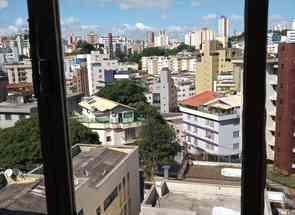 Apartamento, 3 Quartos, 1 Vaga, 1 Suite para alugar em Rua Tabelião Ferreira de Carvalho, Cidade Nova, Belo Horizonte, MG valor de R$ 1.300,00 no Lugar Certo