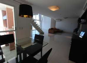 Apartamento, 4 Quartos, 3 Vagas, 4 Suites em Oeste, Goiânia, GO valor de R$ 1.600.000,00 no Lugar Certo