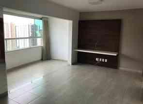 Apartamento, 2 Quartos, 2 Vagas, 1 Suite em Rua T 44, Setor Bueno, Goiânia, GO valor de R$ 300.000,00 no Lugar Certo