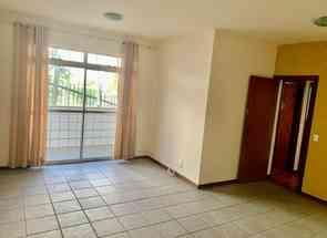 Apartamento, 3 Quartos, 2 Vagas, 1 Suite para alugar em Buritis, Belo Horizonte, MG valor de R$ 1.700,00 no Lugar Certo