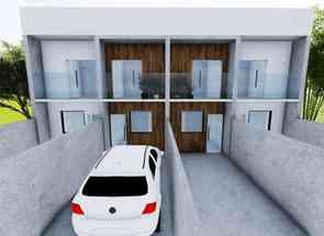 Casa, 2 Quartos, 2 Vagas em Vila Verde, Betim, MG valor de R$ 165.000,00 no Lugar Certo