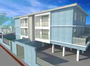 Apartamento, 2 Quartos, 2 Vagas, 1 Suite em Trevo, Belo Horizonte, MG valor de R$ 480.000,00 no Lugar Certo