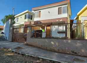 Casa, 3 Quartos, 2 Vagas, 1 Suite em Rua Geraldo de Paulo Araújo, Jardim Imperial, Lagoa Santa, MG valor de R$ 410.000,00 no Lugar Certo