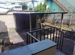 Casa, 2 Quartos, 2 Vagas em Rua Juno, Glória, Belo Horizonte, MG valor de R$ 590.000,00 no Lugar Certo
