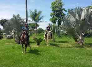 Fazenda em Zona Rural, Zona Rural, Augusto de Lima, MG valor de R$ 10.176.000,00 no Lugar Certo
