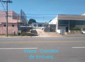 Casa Comercial, 2 Vagas em Rua 83 Setor Sul, Setor Sul, Goiânia, GO valor de R$ 720.000,00 no Lugar Certo