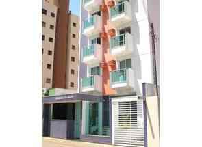 Apartamento, 2 Quartos, 1 Vaga em Centro, Londrina, PR valor de R$ 280.000,00 no Lugar Certo