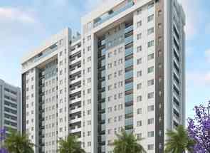 Cobertura, 3 Quartos, 3 Vagas, 3 Suites em Rua das Carnaúbas, Norte, Águas Claras, DF valor de R$ 1.710.500,00 no Lugar Certo