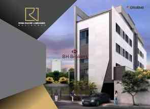 Cobertura, 2 Quartos, 2 Vagas, 2 Suites em Boa Esperança, Carmo, Belo Horizonte, MG valor de R$ 995.000,00 no Lugar Certo