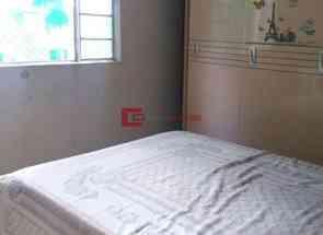 Casa, 2 Quartos, 1 Vaga em Rua Coronel Marcelino, Santa Rosa, Belo Horizonte, MG valor de R$ 246.000,00 no Lugar Certo