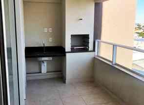 Apartamento, 3 Quartos, 2 Vagas, 3 Suites em Rua 25 a, Setor Aeroporto, Goiânia, GO valor de R$ 505.000,00 no Lugar Certo