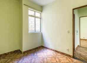 Apartamento, 2 Quartos, 1 Vaga em Bernardo Monteiro, Contagem, MG valor de R$ 130.000,00 no Lugar Certo