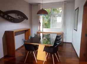 Apartamento, 4 Quartos, 2 Vagas, 1 Suite em Passa Tempo, Carmo, Belo Horizonte, MG valor de R$ 990.000,00 no Lugar Certo