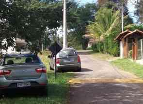 Lote em Palmital, Lagoa Santa, MG valor de R$ 220.000,00 no Lugar Certo