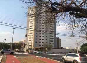Apartamento, 2 Quartos, 1 Vaga para alugar em Pedro Ludovico, Goiânia, GO valor de R$ 950,00 no Lugar Certo