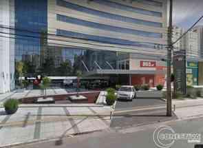 Sala, 3 Vagas em Avenida T 63, Setor Bueno, Goiânia, GO valor de R$ 440.000,00 no Lugar Certo
