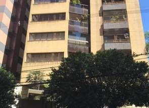 Apartamento, 3 Quartos, 2 Vagas, 1 Suite em Centro, Londrina, PR valor de R$ 750.000,00 no Lugar Certo