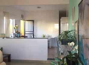 Casa, 4 Quartos, 1 Vaga em Jardim Laguna, Contagem, MG valor de R$ 340.000,00 no Lugar Certo