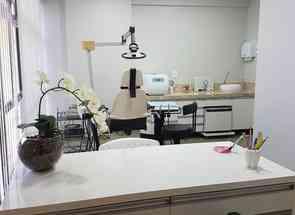 Sala para alugar em Rua dos Otoni, Santa Efigênia, Belo Horizonte, MG valor de R$ 2.000,00 no Lugar Certo