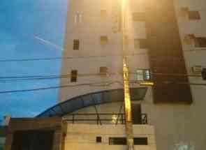 Apartamento, 3 Quartos, 1 Vaga, 1 Suite para alugar em Tambaú, João Pessoa, PB valor de R$ 2.000,00 no Lugar Certo