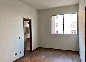 Apartamento, 2 Quartos, 1 Vaga para alugar em Rua Itutinga, Minas Brasil, Belo Horizonte, MG valor de R$ 1.000,00 no Lugar Certo