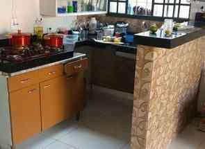 Casa, 2 Quartos, 1 Vaga em Estância Planaltina, Planaltina, DF valor de R$ 100.000,00 no Lugar Certo