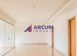 Apartamento, 4 Quartos, 4 Vagas, 2 Suites em Vila da Serra, Nova Lima, MG valor de R$ 2.954.861,00 no Lugar Certo