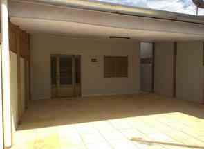 Casa, 3 Quartos, 2 Vagas, 1 Suite em Rua H 59, Cidade Vera Cruz, Aparecida de Goiânia, GO valor de R$ 195.000,00 no Lugar Certo