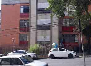 Apartamento, 4 Quartos, 2 Vagas, 1 Suite para alugar em Rua Timbiras 3570, Barro Preto, Belo Horizonte, MG valor de R$ 2.200,00 no Lugar Certo