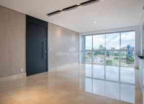 Apartamento, 3 Quartos, 3 Vagas, 1 Suite em Rua Perdigão Malheiros, Cidade Jardim, Belo Horizonte, MG valor de R$ 820.000,00 no Lugar Certo