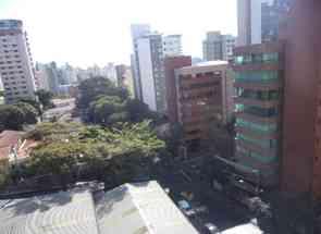 Apartamento, 4 Quartos, 3 Vagas, 2 Suites em Gutierrez, Belo Horizonte, MG valor de R$ 1.600.000,00 no Lugar Certo