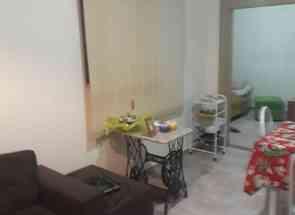 Apartamento, 3 Quartos, 1 Vaga em Cardoso, Belo Horizonte, MG valor de R$ 150.000,00 no Lugar Certo