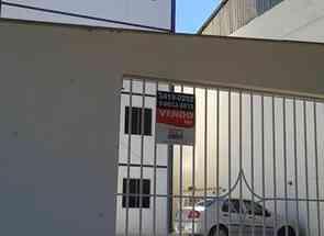 Cobertura, 2 Quartos, 2 Vagas em Parque Turistas, Contagem, MG valor de R$ 290.000,00 no Lugar Certo