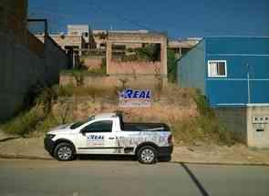 Casa, 2 Quartos, 3 Vagas em Masterville, Sarzedo, MG valor de R$ 190.000,00 no Lugar Certo
