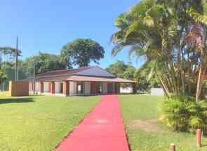 Chácara em Aldeia, Camaragibe, PE valor de R$ 4.000.000,00 no Lugar Certo