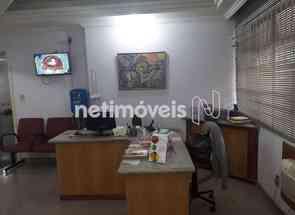 Conjunto de Salas em Funcionários, Belo Horizonte, MG valor de R$ 550.000,00 no Lugar Certo