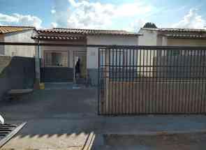 Casa, 2 Quartos, 2 Vagas em Planaltina de Goias Conjunto C, Sobradinho, Sobradinho, DF valor de R$ 100.000,00 no Lugar Certo