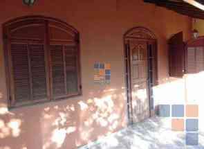 Rural, 4 Quartos, 2 Vagas em Caracois de Baixo, Esmeraldas, MG valor de R$ 270.000,00 no Lugar Certo