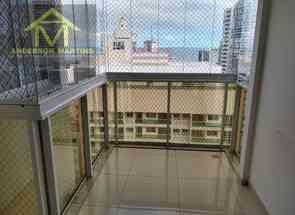 Apartamento, 3 Quartos, 2 Vagas, 1 Suite em R. Goiânia, Itapoã, Vila Velha, ES valor de R$ 640.000,00 no Lugar Certo