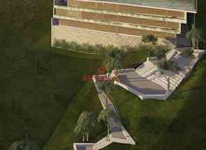 Sala em Professor Mário Werneck, Estoril, Belo Horizonte, MG valor de R$ 367.084,00 no Lugar Certo