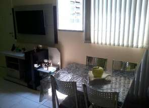 Apartamento, 2 Quartos, 1 Vaga em Distrito Industrial Doutor Hélio Pentagna Guimarães, Contagem, MG valor de R$ 178.000,00 no Lugar Certo