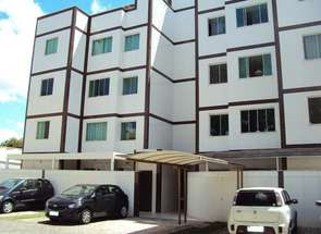 Apartamento, 2 Quartos, 1 Vaga em Parque Leblon, Belo Horizonte, MG valor de R$ 183.900,00 no Lugar Certo
