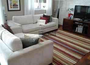 Apartamento, 3 Quartos, 2 Vagas, 1 Suite em Vila Andrade, São Paulo, SP valor de R$ 870.000,00 no Lugar Certo