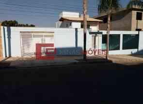 Casa, 4 Quartos, 4 Vagas, 4 Suites em Rua Dacar, Trevo, Belo Horizonte, MG valor de R$ 1.200.000,00 no Lugar Certo
